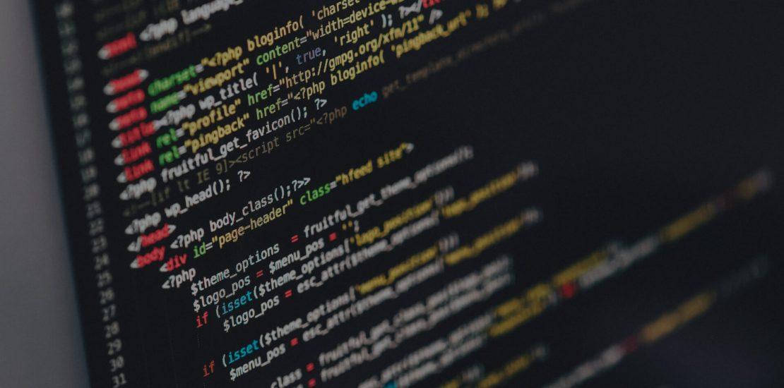 Application-Security-FI