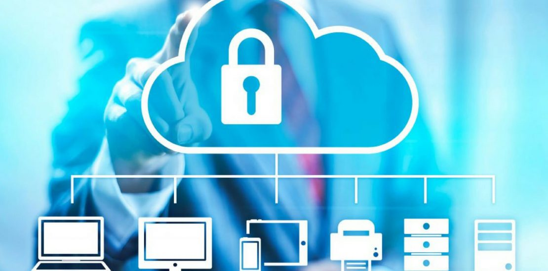 Cloud-Security-Featured-Image